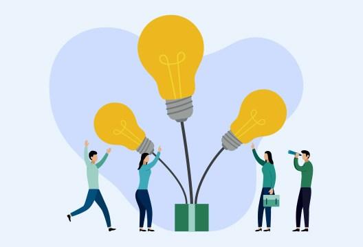 adaptabilidad-emprendedores