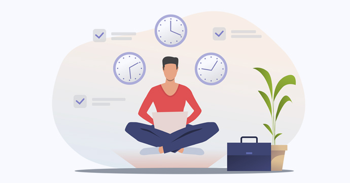 autonomos-productividad-asesoria
