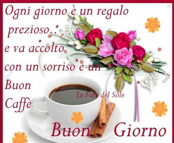 buongiorno_caffè