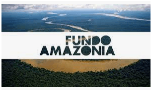 Orçamento do Meio Ambiente depende do Fundo Amazônia
