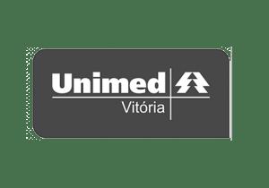 unimed-vitoria-site-contatus-ok