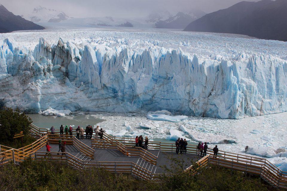 Ultimate Guide To Perito Moreno Glacier Amp Los Glaciares