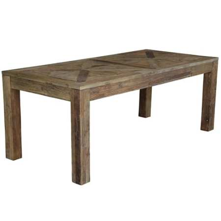Provence Dining Table 2 m | Theo and Joe