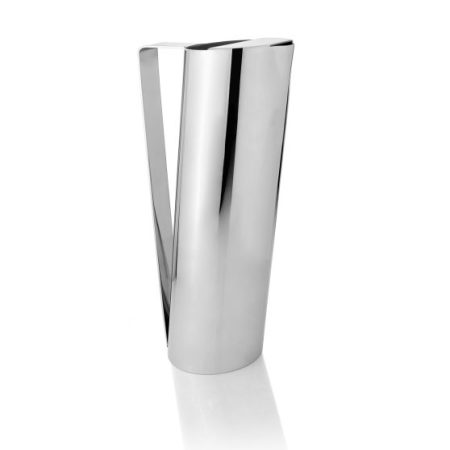 Magppie Design Stainless Steel Pitcher