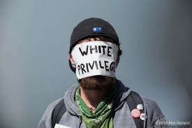 White_privilege_protest