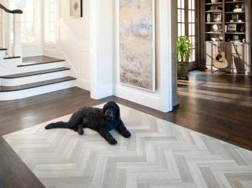 entryway rugs ideas to amaze your guests