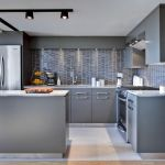 Rl 150211 06 Contemporist