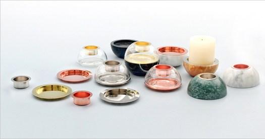 Multipurpose Marble Globes - Marbelous in Many Ways