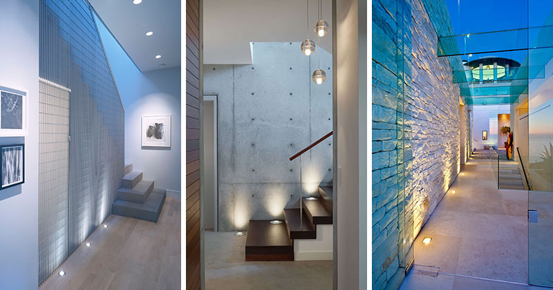John Stefanidis Interior Design