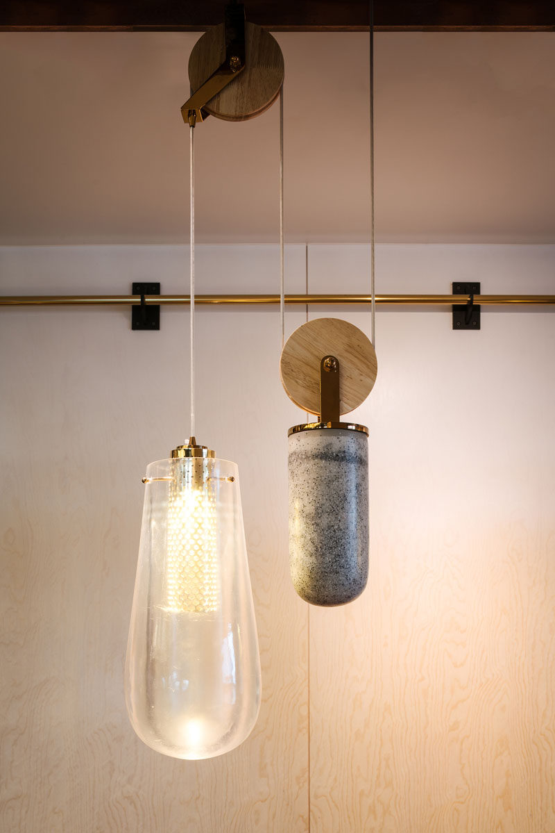 Led Light Cob