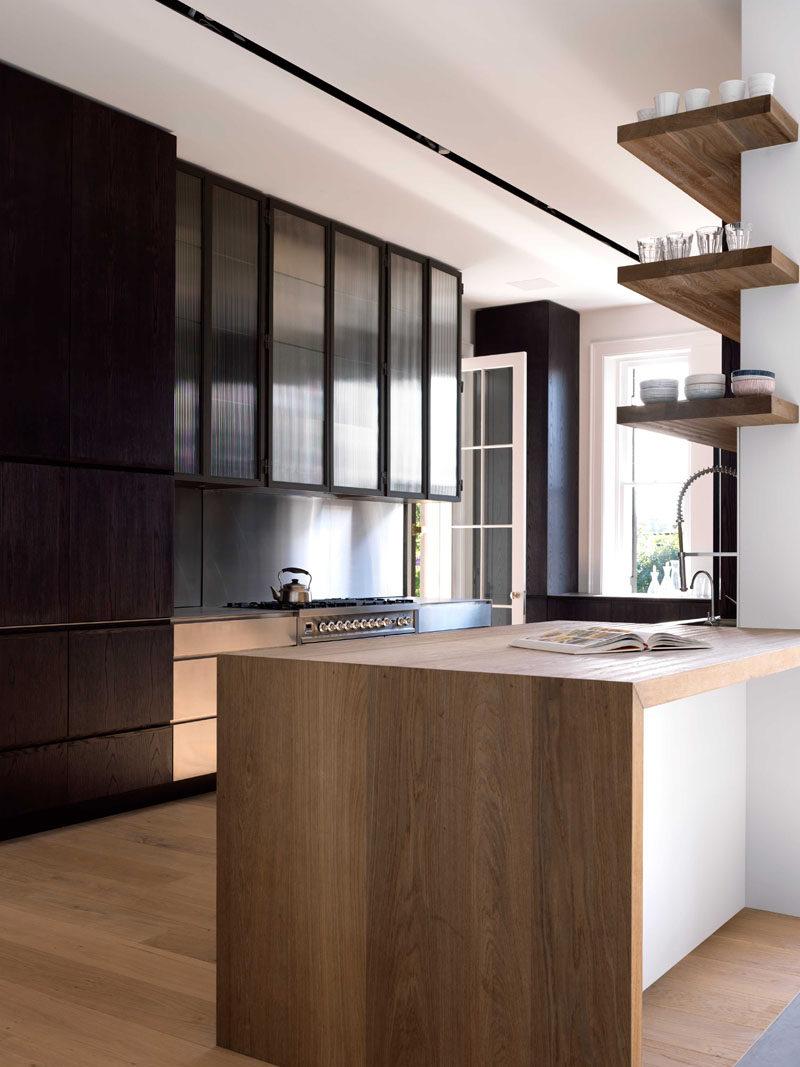 Kitchen Design 8 X 5