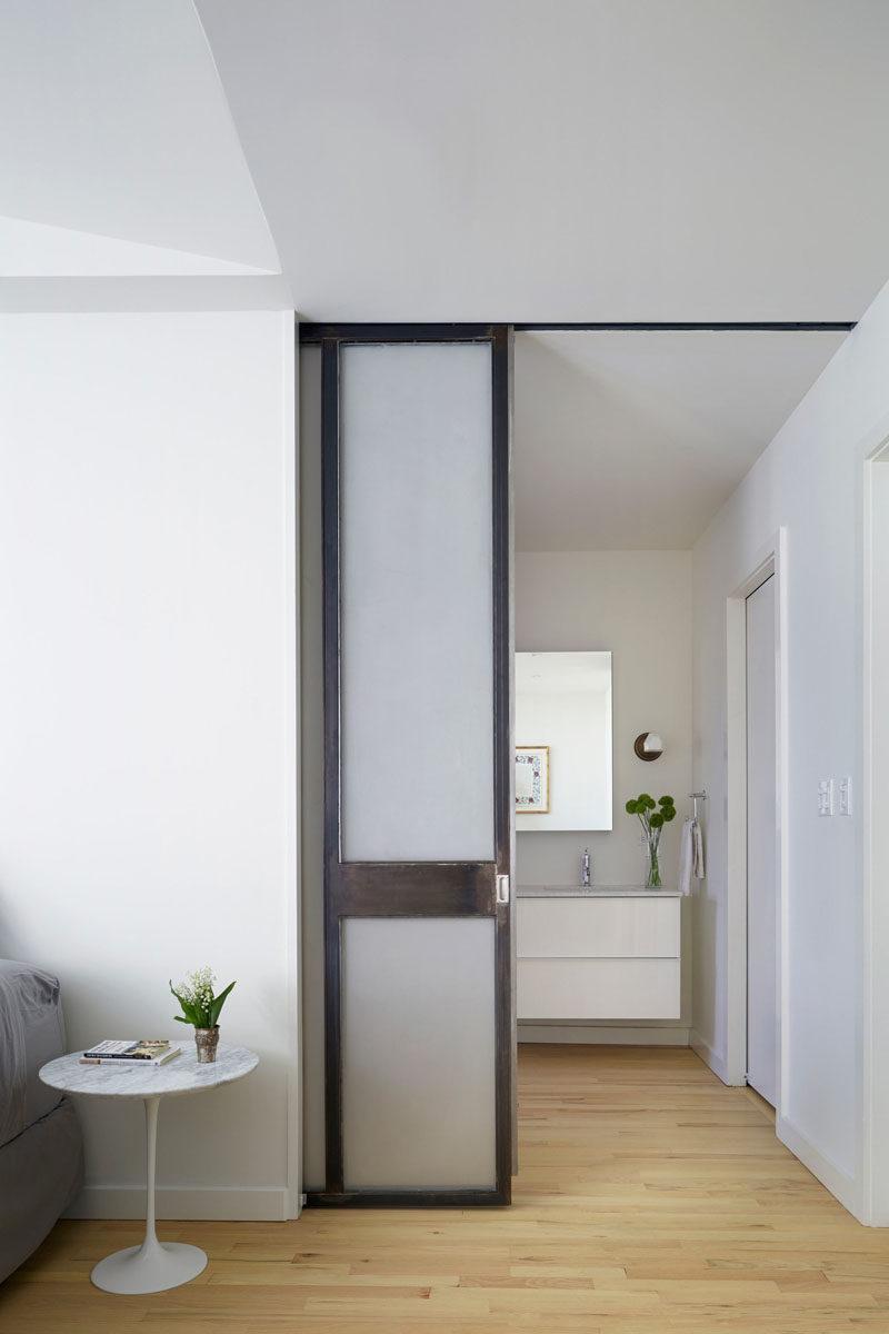title | Interior Bedroom Door Ideas