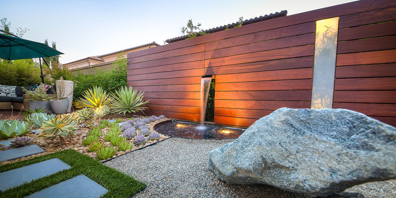 11 Inspirational Rock Gardens To Get You Planning Your