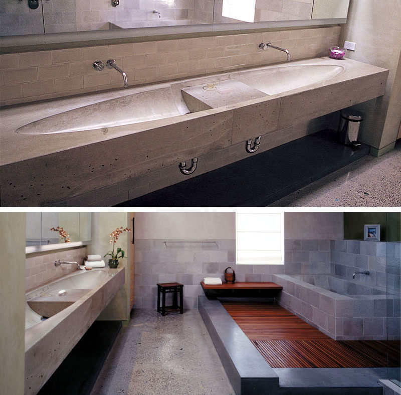 Bathroom Designs 9 X 5