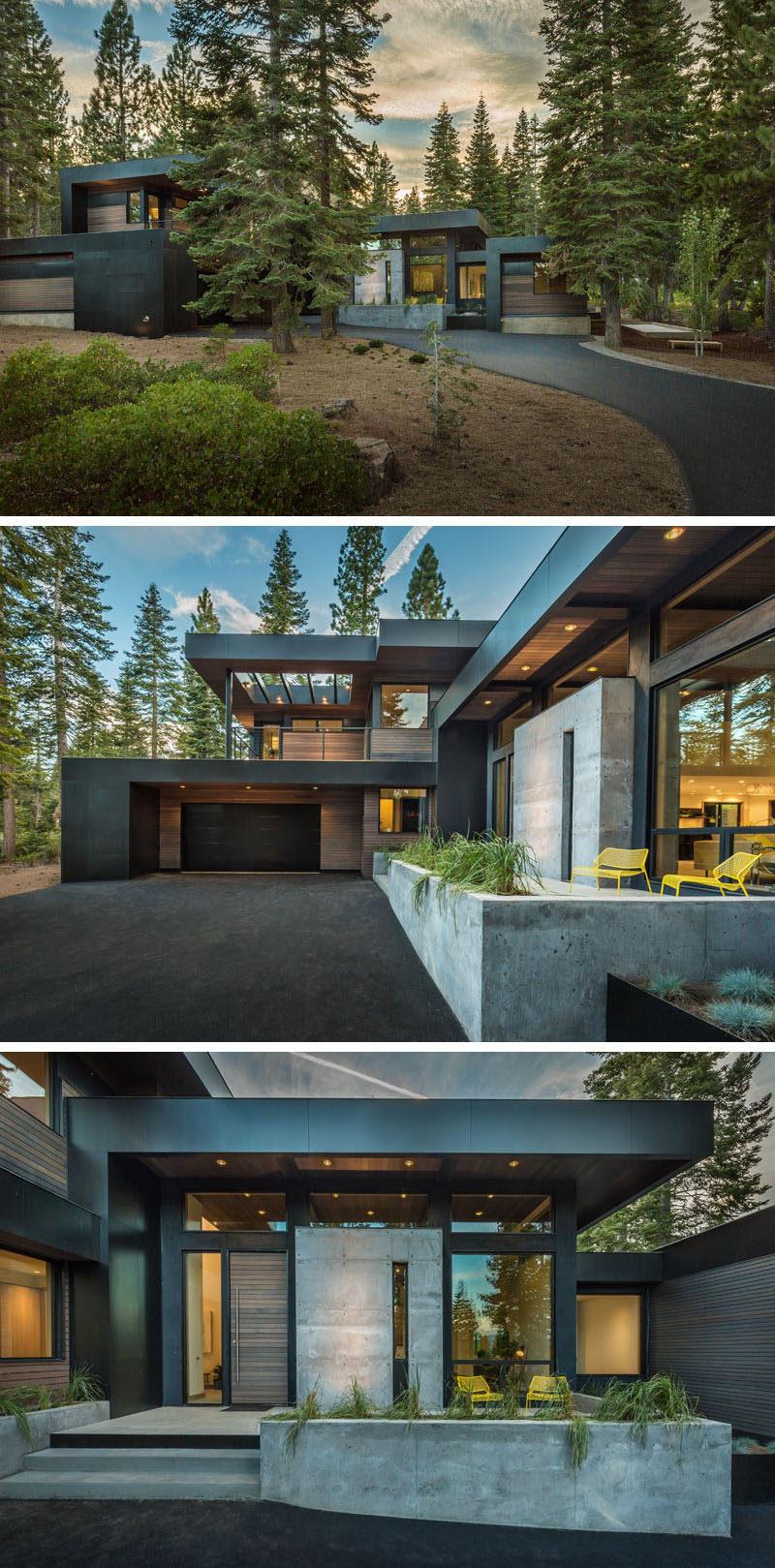 16 Bit Forest Home - modern-house-201216-455-01-800x1619_Beautiful 16 Bit Forest Home - modern-house-201216-455-01-800x1619  Snapshot_274957.jpg
