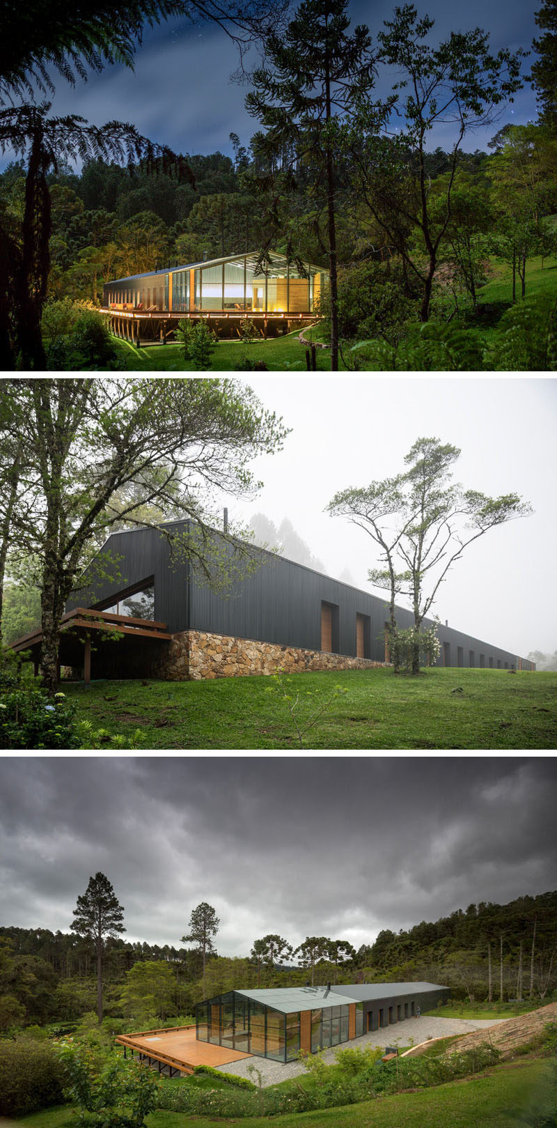 16 Bit Forest Home - secluded-modern-house-201216-458-17-800x1619_Good 16 Bit Forest Home - secluded-modern-house-201216-458-17-800x1619  HD_913133.jpg