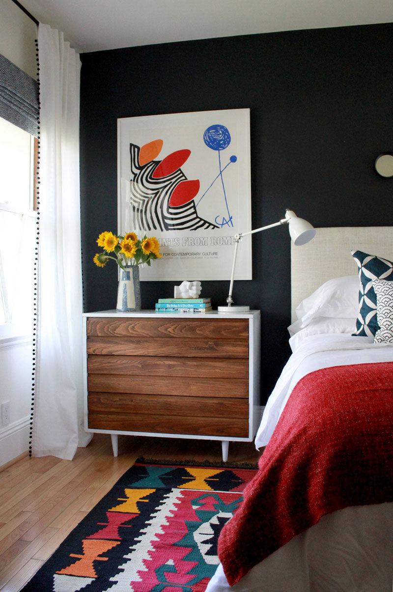 6 Bedroom Design Ideas For Teen Girls Contemporist