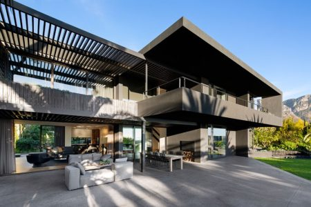 Architects cape town full hd maps locations another world blue sky architects for all your architectural needs cape town blue sky architects for all your architectural needs image freespace architects cape town malvernweather Images