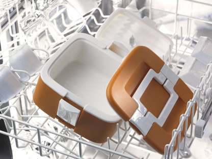 lunchbox-hotcold-075l-singolo-lavastoviglie