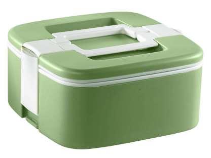 lunchbox-hotcold-075l-singolo_arancione_verde