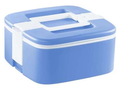 lunchbox-hotcold-075l-singolo_azzurro