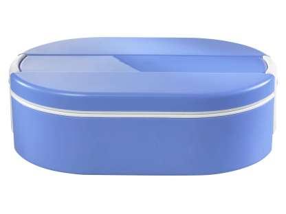 lunchbox-termico-ovale-2-vaschette-blu1