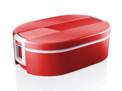lunchbox-termico-ovale-2-vaschette-rosso_amb