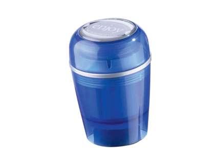 tappo-vino-sottovuoto-vacu-wine-blu