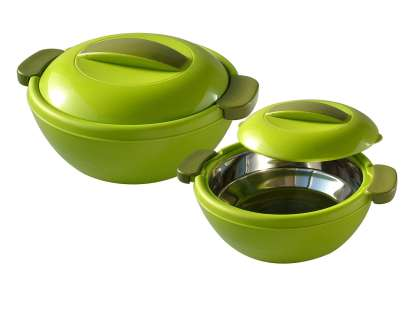 contenitore-termico-mediterraneo-set-verde