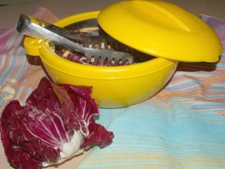insalata-di-radicchio-4-med