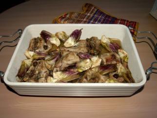 coniglio-carciofi-e-olive-3