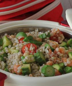 orzo-freddo-salmone-ceci-zucchine-ev