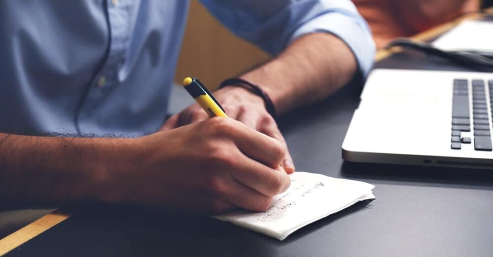 content writing services in USA