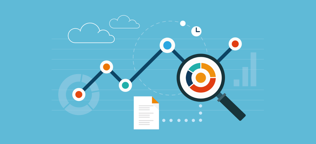 On-Page SEO factors to look out.