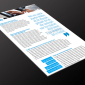 whitepaper-zorg-dekatel-portfolio
