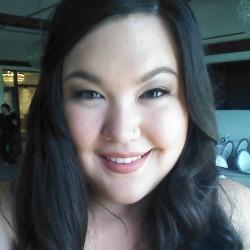 Riana Ang-Canning