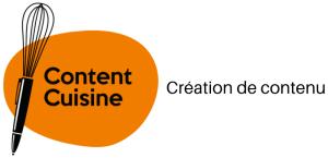 Content Cuisine créateur contenu