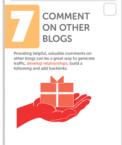 a new blog post, CMI