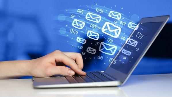 Chargé de campagnes emailing