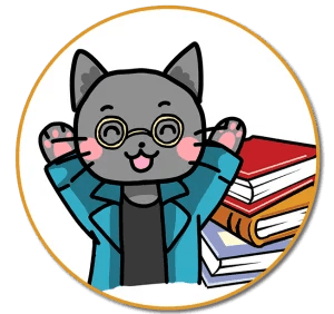 comment écrire un livre et le vendre