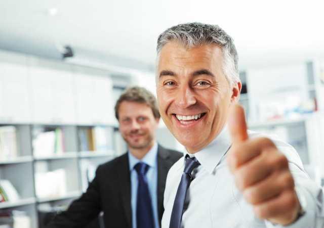 ROI du content marketing : rendez votre patron heureux