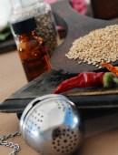 ayurvedic foods