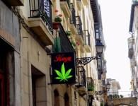 vancouver marijuana cafe