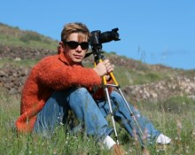 photography preparation