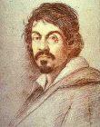 Michelangelo Merisi da Caravaggio
