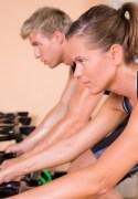 couple training