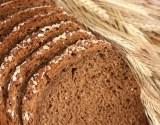 whole bread