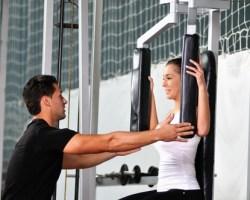gym beginner tips