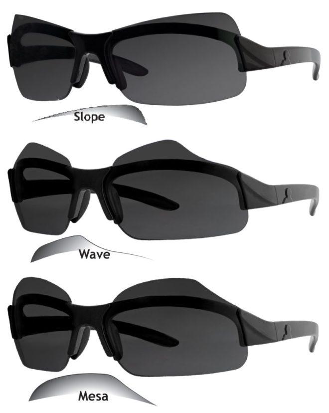 Horizon I Sunglasses