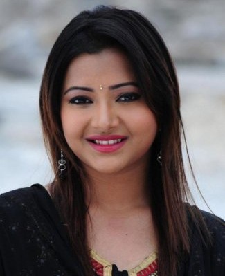 Shweta Basu Prasad Biography, Wiki Detail, Age, Height, Personal Life